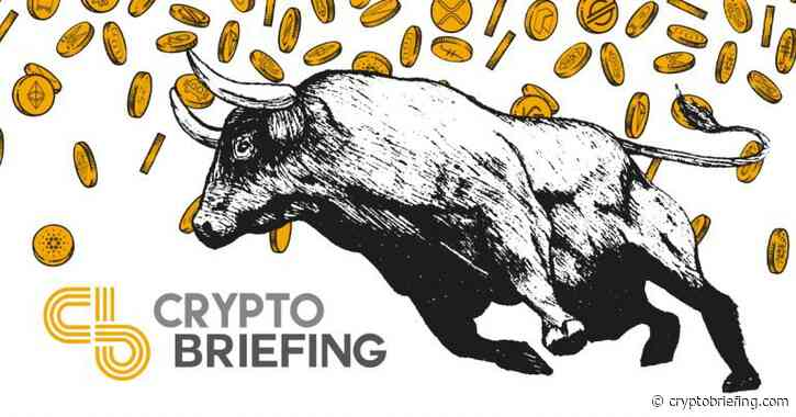 Crypto Briefing Latest Tether Report Says USDT Is 10% Backed by Cash - Crypto Briefing