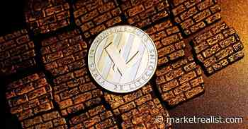 Litecoin Price Prediction: Is LTC a Good Investment in 2021? - Market Realist