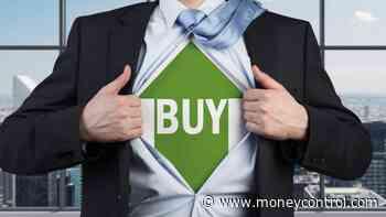 Buy Divi's Laboratories; target of Rs 5750: Motilal Oswal - Moneycontrol.com