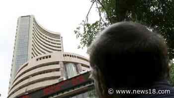 Stocks to Watch Today: Bank of Baroda, SAIL, Divi's Laboratories - News18