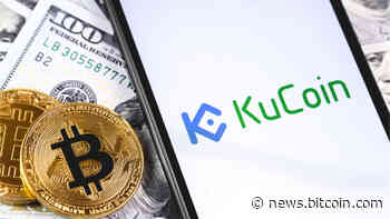 Kucoin Boss on Strategy After Hack: 'We Chose to Act' – Interview Bitcoin News - Bitcoin News