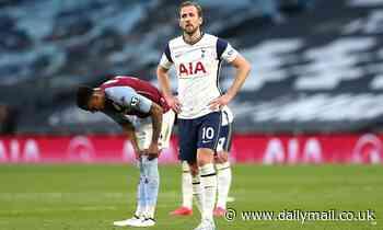 Transfer News LIVE: Kane set for Tottenham return; Arteta promises more signings; Lukaku to Chelsea