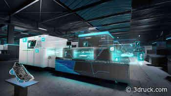 Siemens Materials Solutions kauft vier weitere EOS M400-4 Drucker - 3Druck.com