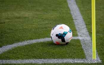 Résultat et résumé SC Bastia - Nancy, Ligue 2, 3e journée, mercredi 11 août 2021 - L'Équipe.fr