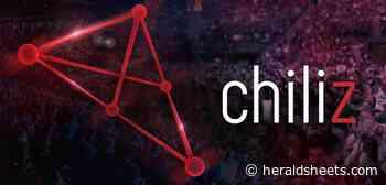 Chiliz (CHZ) – Price Updates and Platform Developments - Herald Sheets
