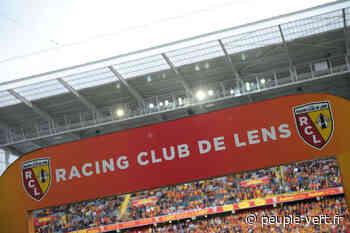 Analyse tactique : Décryptage du racing club de Lens ⋆ Peuple-Vert.fr - Foot - ASSE - Actualité - Peuple Vert