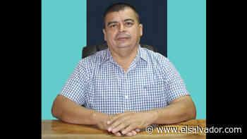 Síndico municipal de Jiquilisco dice que renunciará a Gana   Noticias de El Salvador - elsalvador.com