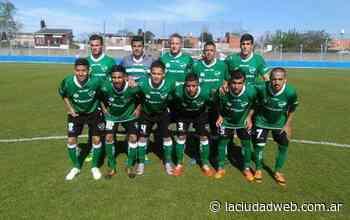 Ituzaingo perdió 2-1 con Central Ballester. - Diario La Ciudad - Diario La Ciudad Ituzaingó