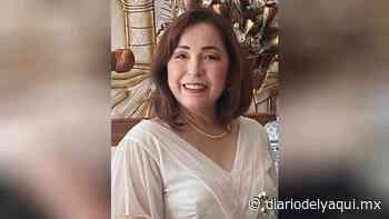 Renuncia aspirante a regiduría en Huatabampo - Diario del Yaqui
