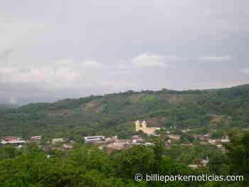 Las cuentas municipales de Chinameca - Billie Parker Noticias
