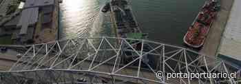 Puerto de Corpus Christi anuncia la instalación de producción de hidrógeno neutro en carbono - PortalPortuario