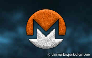 Monero Price Analysis: XMR Coin Testing The $266 Resistance Zone - Cryptocurrency News - The Market Periodical