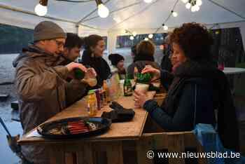 Molse verenigingen krijgen helft meer subsidies voor succesvolle herstart - Het Nieuwsblad