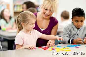 Extra plaatsen voor kort schooltoezicht - Het Nieuwsblad