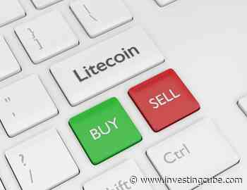 Litecoin price prediction: What's stopping LTC from hitting $200? - InvestingCube