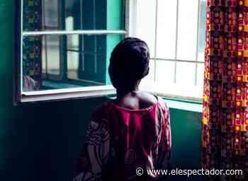 """ONU lanza alarma por """"violaciones masivas"""" de mujeres en el Congo - El Espectador"""