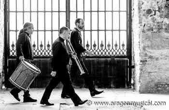 Concierto de Clarines de Batalla en Catedral de Jaca - Jaca - Agenda de conciertos Aragón Musical - Aragón Musical