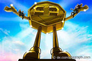 """Bittrex Global CEO: """"Kryptowährungen nicht mehr in der Frühphase"""" - Cointelegraph Deutschland"""