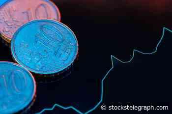 Is Huobi Token (HT) a good Investment? - Stocks Telegraph