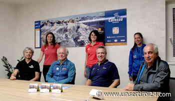 Der FIS Snowboard Weltcup kommt nach Carezza zurück - unsertirol24