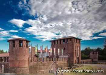 Weekend - Weekend a Legnano tra concerti, cinema, contrade e corse a pelo - LegnanoNews.it