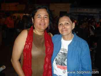 A 38 años de la masacre en Cantaura continúa la impunidad - BolPress