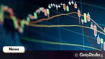 Hedera Hashgraph On A Uptrend ! How High Will HBAR Price Climb? - Coinpedia Fintech News