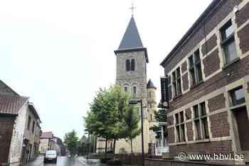VTM zoekt inwoners van Zichense Kerkstraat voor opnames - Het Belang van Limburg