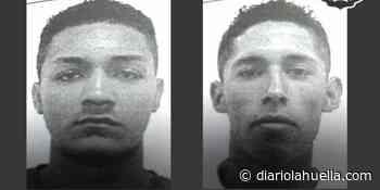Condenan a 25 años de prisión a pandillero en Cojutepeque - Diario La Huella