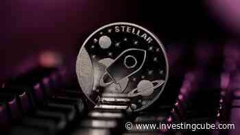 XLM price prediction: Stellar rally pauses but upside pressure building - InvestingCube