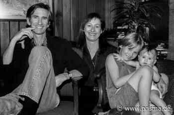 Be Here to Love Me - Das tragische Leben des Townes Van Zandt - arte - TV-Programm - Prisma