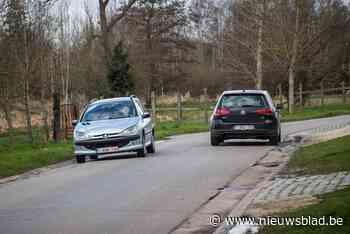 Na grote verkeersenquête: sluipverkeer, zwakke weggebruikers en parkeerproblematiek worden prioriteiten voor g - Het Nieuwsblad