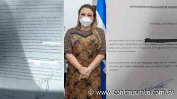 Denuncian irregularidades en más de 200 despidos en Alcaldía de Soyapango - ContraPunto