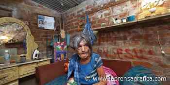 Caso Chalchuapa: Las madres con las que nadie habla - La Prensa Grafica