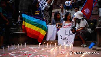 San Francisco inaugurará un monumento dedicado a las víctimas latinas LGBTQ+ del tiroteo en el club nocturno Pulse - AL DÍA News