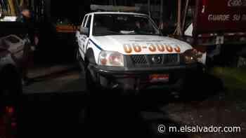 Empresario de cabezales fue encontrado degollado en su casa en Sonsonate - elsalvador.com
