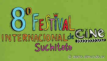 """Festival Internacional de Cine Suchitoto presenta: """"El suspiro del Silencio"""" - Diario El Mundo"""
