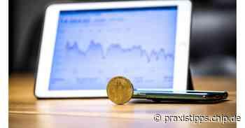 Komodo Coin (KMD): Das müssen Sie wissen - CHIP Online