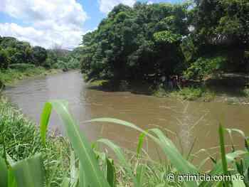 Comunidades en alerta por desbordamiento de quebradas en Upata - primicia.com.ve