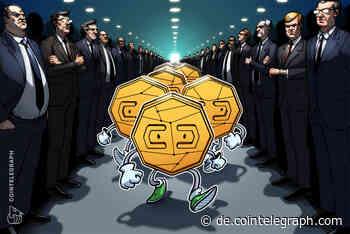 Spanische Wertpapieraufsicht warnt vor Kryptobörsen Huobi und Bybit - Cointelegraph Deutschland