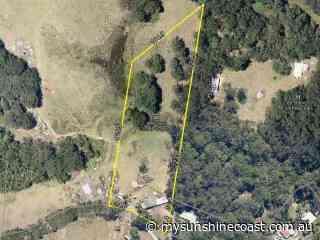 32 Dunne Road, Glenview, Queensland 4553 | Caloundra - 28101. Real Estate Land For Sale - My Sunshine Coast