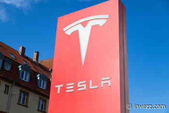 Sie können jetzt gebrauchte Tesla-Autos mit Dogecoin (DOGE) kaufen - Invezz