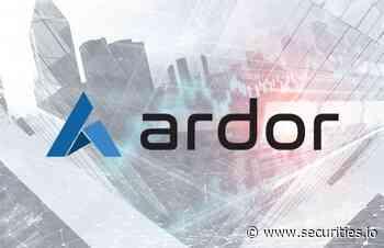 """3 """"Best"""" Exchanges to Buy Ardor (ARDR) Instantly - Securities.io"""