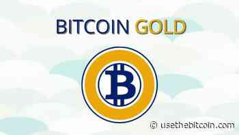 What Is Bitcoin Gold (BTG)? - UseTheBitcoin