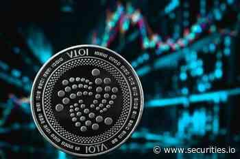 "3 ""Best"" Australian Exchanges to Buy IOTA (MIOTA) - Securities.io"