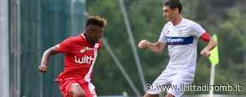 Calcio Serie B: Monza-Pro Sesto, l'amichevole da Ronzone finisce 3 a 0 per i biancorossi - Il Cittadino di Monza e Brianza
