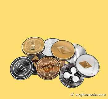 CV Labs partnership launches British crypto firm Evai onto Bittrex Global exchange - Crypto Mode