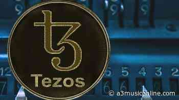 Tezos Price Prediction: Is XTZ Headed for the Critical Level at $5? - A3 Music Online