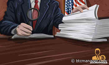 Tether (USDT) and Facebook-Backed Diem Discussed at the Yellen Closed-Door Meeting - BTCMANAGER