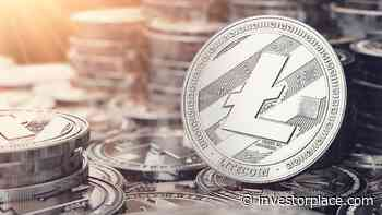DeFi Contracts With Interest Paid in Litecoin Face Scrutiny - InvestorPlace